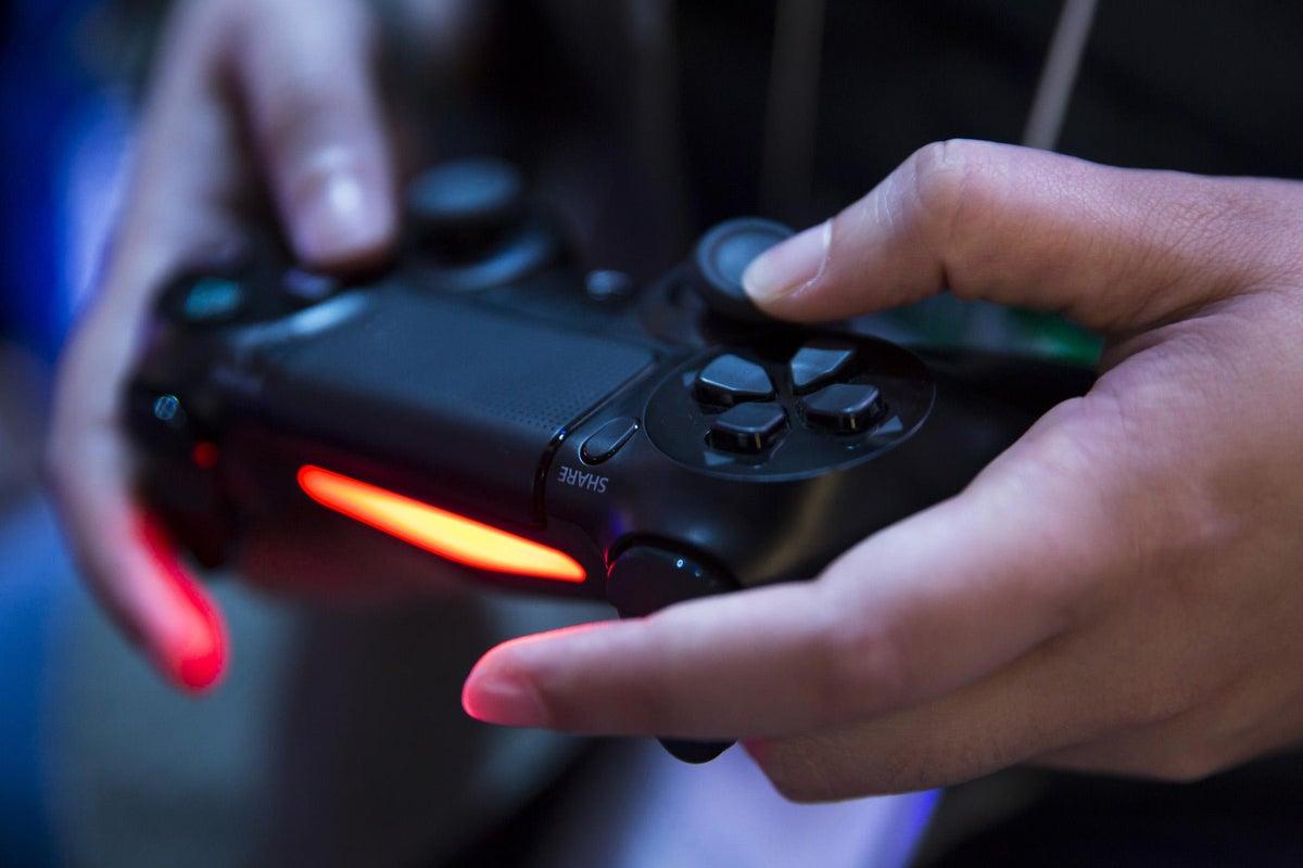 Online Gaming in Thailand